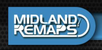 http://www.midlandremaps.co.uk/