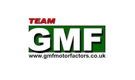 gmf motor factors scm remaps