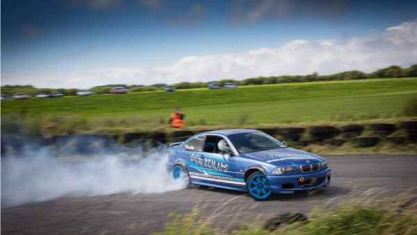 Drifting-SCM-Remaps-South-Wales-Drifting