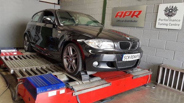 ECU Remapping Car Remapping Swansea SCM Remaps Car Mapping Swansea