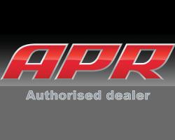SCM-Remaps-APR-Logo