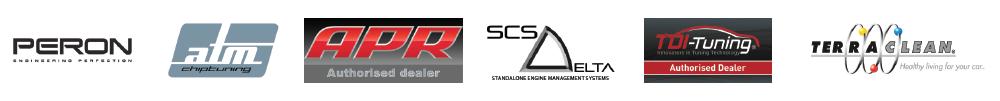 SCM Remaps Logos Banner