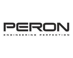 SCM-Remaps-Peron-Logo