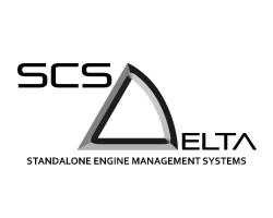 SCM-Remaps-SCS-Logo