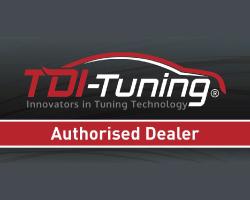 SCM-Remaps-TDI-Tuning-Logo