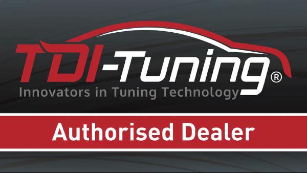TDI-Tuning-SCM-Remaps-South-Wales-TDI-Tuning