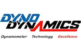 Dyno Dynamics SCM Remaps