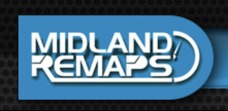 http://www.midlandremaps.co.uk/