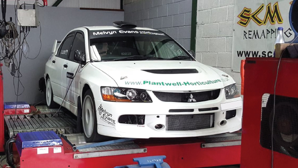 Dyno-Dynamics-Rolling-Road-SCM-Remaps-South-Wales-Dyno-Dynamics-Rolling-Road