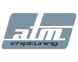 SCM-Remaps-ATM-Logo