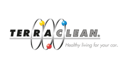 SCM-Remaps-Terraclean-Logo