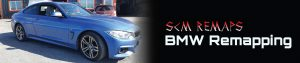 Scm-Remaps-BMW-Remap-South-Wales-Tuning-Swansea-Banner