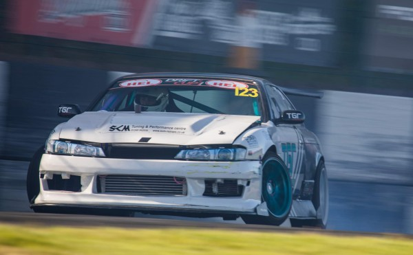 SCM Remaps South Wales 2JZ Nissan S14 Silvia 200SX Mapping Swansea Drifting